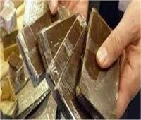 «جنايات القاهرة» تفصل في اتهام عاطلين بالاتجار في الحشيش
