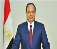 بعد استغاثته بالسيسي.. الحاج صلاح: «ربنا يديم الرئيس علينا»