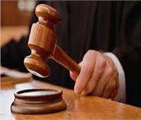 تأجيل محاكمة المتهم وزوجتيه بقتل أطفاله الثلاثة في المرج لـ29 مارس