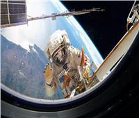 أمراض القلب والأوعية الدموية الأكثر شيوعا في وفاة رواد الفضاء