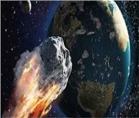 ناسا : كويكب «أبوفيس»لن يصطدم بالأرض