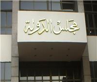 تأجيل تحديد موعد إجراء انتخابات مجلس نواب دائرة ديرمواس لـ3 أبريل