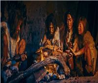 العثور على آثار أقدام طفل «نياندرتال» تعود لـ 100 ألف عام| صور