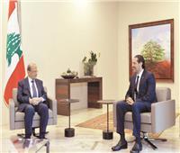 فى لبنان .. جهود تشكيل الحكومة تنهار وسط تجاهل معاناة الشعب