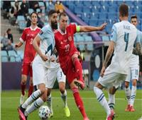 شاهد| أهداف فوز روسيا على سلوفينيا في تصفيات كأس العالم 2022