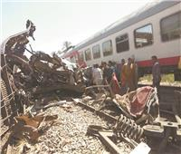 «الصحة» تسلم جثامين ضحايا حادث سوهاج.. وتنهى تصاريح الدفن