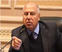 الوزير: الرئيس أمر بتشكيل لجنة فنية على أعلى مستوى للتحقيق في حادث سوهاج