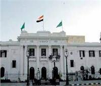 المنيا في 24 ساعة  3 أبريل.. تحديد موعد انتخابات «النواب» بديرمواس «الأبرز»
