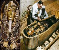 «خرافة» لعنة الفراعنة.. المومياوات الملكية ترفض مغادرة «المتحف» وتشعل الحرائق بمصر