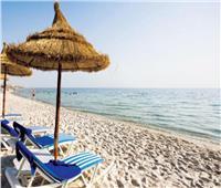 ظهور «وحش» في البحر المتوسط.. وتونس ترفع الطوارئ