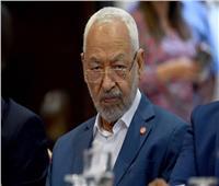 نائب رئيس البرلمان التونسي: على الغنوشي أن ينسحب