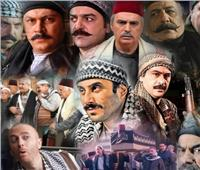 الدراما «السورية واللبنانية» تنافس بـ 16 مسلسلًا فى رمضان