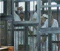 اليوم. استكمال محاكمة 5 متهمين بـ«داعش أكتوبر»
