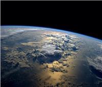 بحجم أكبر من برج إيفل.. تحذير هام من كويكب ضخم يقترب من الأرض