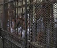 اليوم.. ثالث جلسات محاكمة المتهمين في خلية «أحرار الشام»