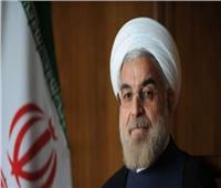 «فاينانشيال تايمز»: إيران تكافح لإثبات مرونة اقتصادها أمام عقوبات أمريكا