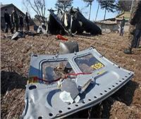 مصرع 6 أشخاص جراء تحطم طائرة شمال المكسيك