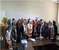 انطلاق حملة «احميها من الختان» في سيناء