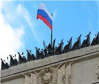 سفارة روسيا بإندونيسيا تدعو مواطنيها إلى توخي الحذر بعد تفجير الكنيسة