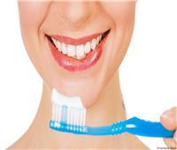 5 خطوات لاستخدام فرشة الأسنان بطريقة صحيحة