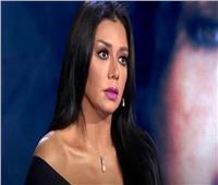 براءة رانيا يوسف في قضية اتهامها بالفعل الفاضح
