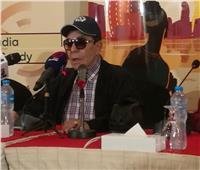 سمير صبري يكشف سبب عدم حصوله على أجر في عمله بالإذاعة