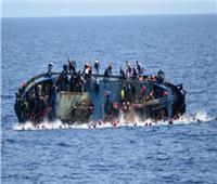 مصرع مهاجرين اثنين وفقدان 9 بعد غرق مركب قبالة سواحل إسبانيا