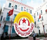 الاتحاد التونسي للشغل: مبادرة الرئيسلحوار شبابي انقلاب على الأعراف