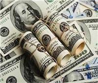 انخفاض سعر الدولار مقابل الجنيه المصري في 4 بنوك اليوم 28 مارس