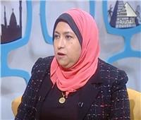مدرس سياسة واقتصاد: الدولة المصرية لديها اهتمام كبير بصناعة الذهب| فيديو