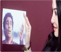 وفاء سالم : «موهمد وهيلجا» قصة حب مصرية 100 %