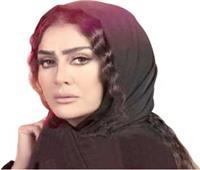 الدعاية لمسلسلات رمضان بـ«لوكات النجوم»