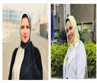 نشر دولي لطالبتين بـ «علوم طنطا» يوضح أعداد إصابات «كورونا» للدول العربية