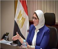 بكود تعريفي.. توافق مصري صيني ثنائي لتبادل المعلومات الصحية للمسافرين