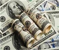 الدولار يواصل تراجعه مقابل الجنيه في 5 بنوك بختام تعاملات اليوم 28 مارس