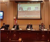 وزارة التخطيط: حياة كريمة أطلقتها الدولة لمواجهة تداعيات الإصلاح الاقتصادى 
