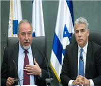 ليبرمان يعلن التوصية بـ«يائير لابيد» رئيسًا للحكومة الإسرائيلية
