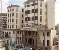 مستشفى الأورام بالإسماعيلية يدخل لمنظومة التأمين الصحي الشامل