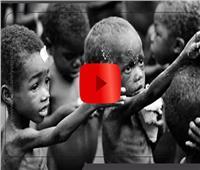 فيديو جراف| 3 أسباب تهدد 270 مليون إنسان بالموت في 2021