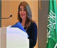 الأمم المتحدة: مصر وضعت رؤية استراتيجية لمكافحة الفساد تحقيقًا للشفافية