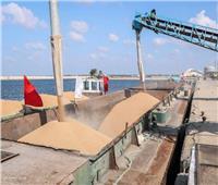 تفاصيل إنشاء ميناء نهري في أسوان لنقل الثروات المحجرية عبر النيل