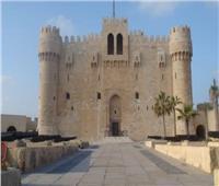 خبير آثار: التطبيق الإلكتروني السياحي للإسكندرية يصل بها للعالمية
