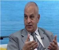مستشار وزير التنمية المحلية الأسبق:  مزايا قانون التصالح في مخالفات البناء