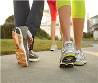 أخصائية قلب توضح عدد الخطوات الصحية التي يجب أن يمشيها الإنسان يوميا