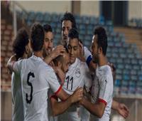 رمضان السيد: المنتخب الوطني مطالب بالفوز على جزر القمر