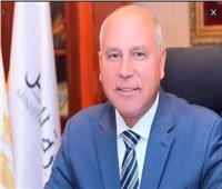 وزير النقل: التحقيقات ما زالت جارية في النيابة ولا يمكن استباق النتائج