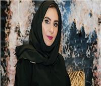 مسئولة إماراتية تشيد بنجاح مصر في تنظيم البطولات الرياضية رغم كورونا