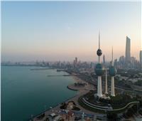 الديوان الأميري الكويتي يعلن وفاة أميرة من الأسرة الحاكمة
