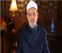 طارق شعبان مديرًا لمرصد الأزهر للعام الثالث