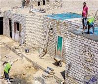 مساعد وزيرة التخطيط: حياة كريمة تستهدف تحسين مستوى المعيشة
